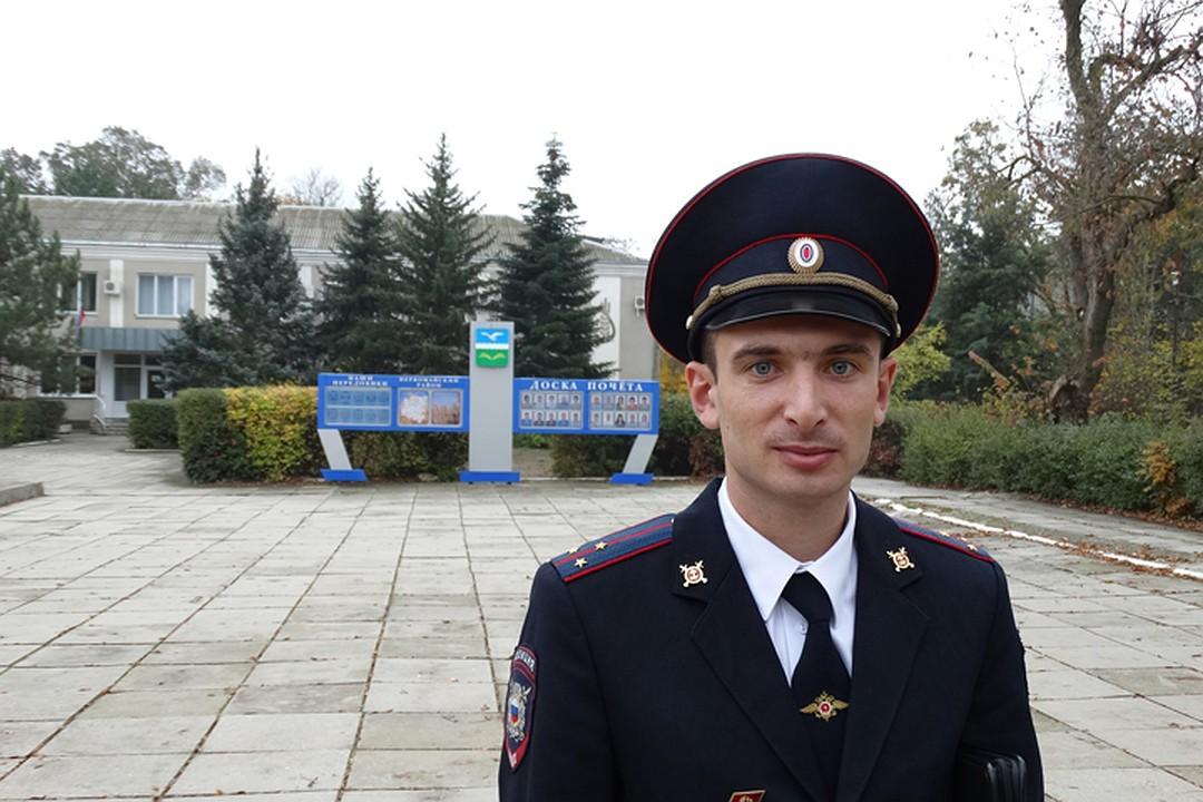 Эрнес Алиев
